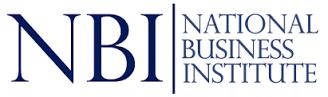 NBI logo for blog post