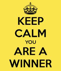winner winner chicken dinner fairview law group